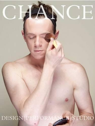 9780990569411: Chance Magazine: Issue 4: Unbound