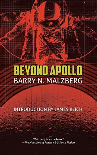 9780990573302: Beyond Apollo