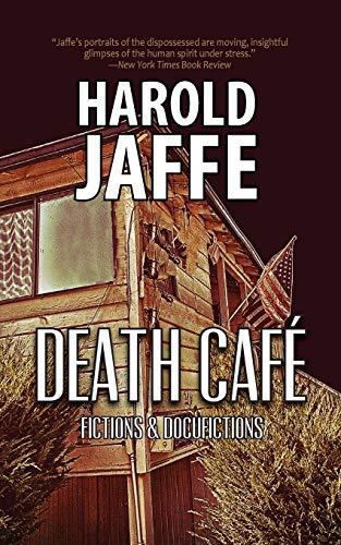 9780990573357: Death Cafe