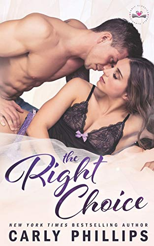 9780990584131: The Right Choice (Unexpected Love Series) (Volume 1)