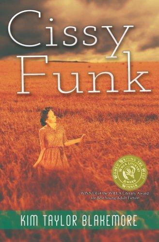9780990584322: Cissy Funk