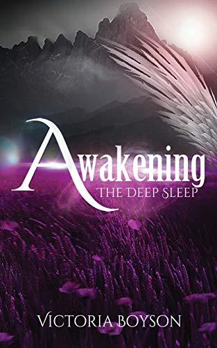 9780990608004: Awakening: The Deep Sleep