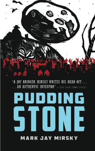 9780990625407: Puddingstone: Franklin Park