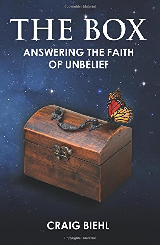 9780990666646: The Box: Answering the Faith of Unbelief