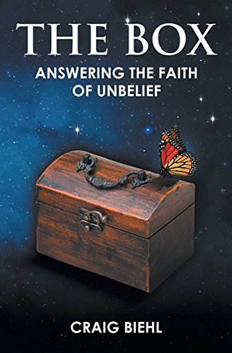 9780990666677: THE BOX: Answering the Faith of Unbelief