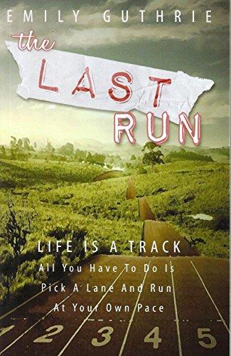 9780990677611: The Last Run