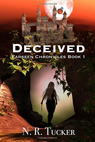 9780990677710: Deceived (Farseen Chronicles) (Volume 1)