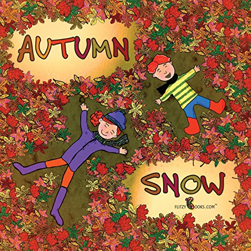 9780990697633: Autumn Snow