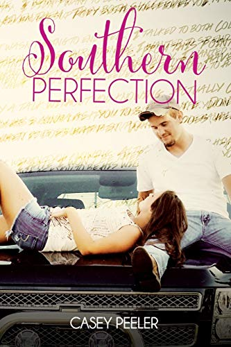 9780990698418: Southern Perfection