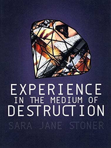 Experience in the Medium of Destruction: Stoner, Sara Jane