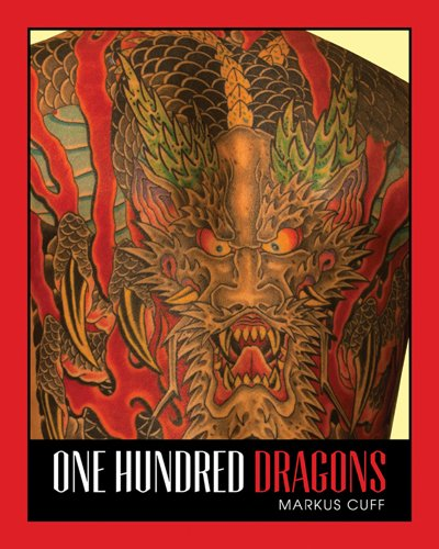 9780990790808: 100 Dragons