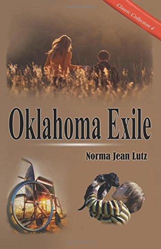 9780990803713: Oklahoma Exile (Norma Jean Lutz Classic Collection) (Volume 4)