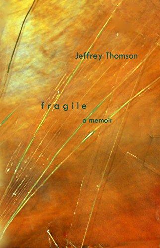 9780990804727: fragile