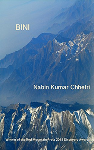 9780990804796: Bini Memories of a Forgotten Country