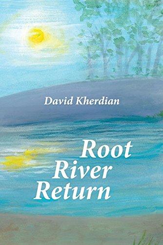 9780990820024: Root River Return