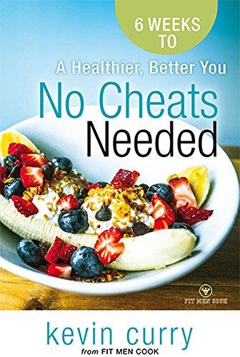 9780990834403: No Cheats Needed
