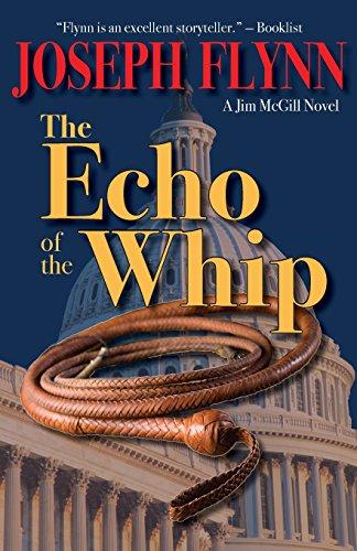 The Echo of the Whip: Joseph Flynn