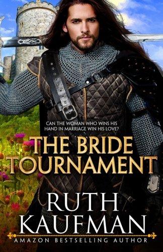 The Bride Tournament: Kaufman, Ruth