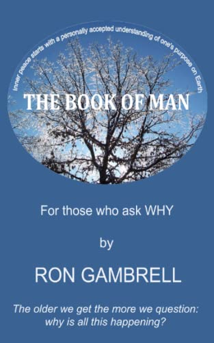 9780990856252: The Book of Man