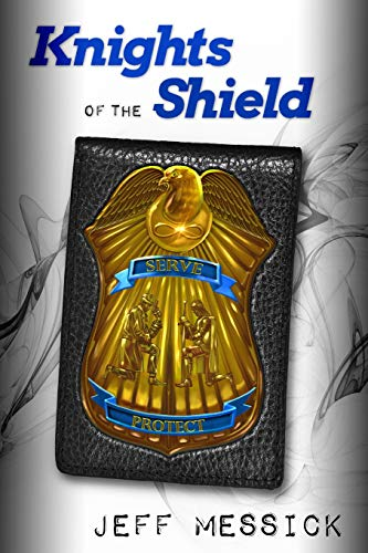 9780990870937: Knights of the Shield