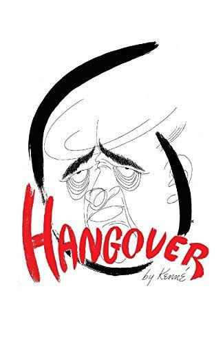 Hangover: Kenne, Alex