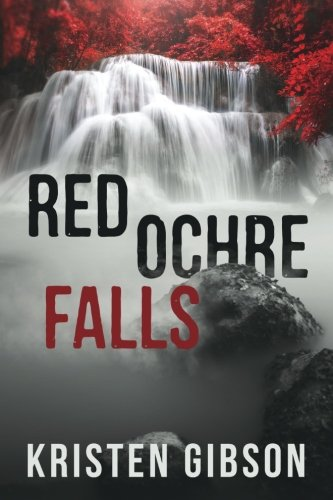 9780990905806: Red Ochre Falls