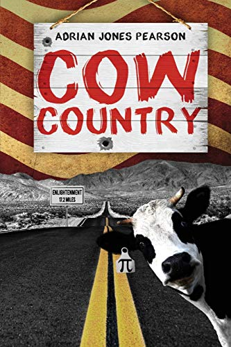 9780990915003: Cow Country