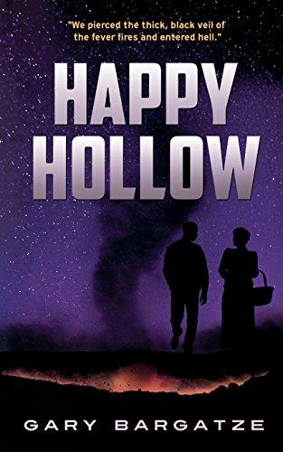 9780990949930: Happy Hollow