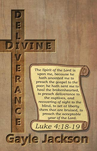 9780990954286: Divine Deliverance: For the Human Race