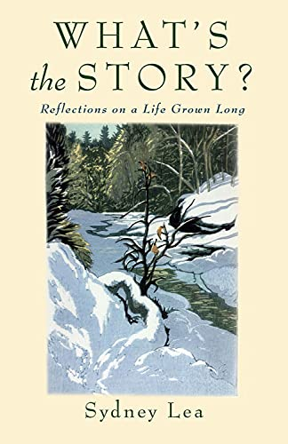 9780990973393: What's the Story?: Reflections On A Life Grown Long