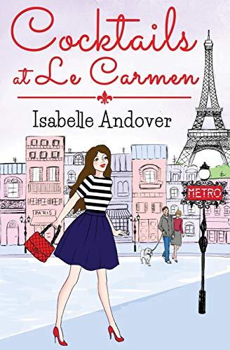 9780990984849: Cocktails at Le Carmen