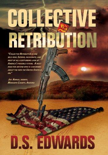 9780991032310: Collective Retribution