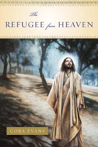 9780991050628: The Refugee from Heaven