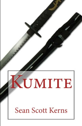 Kumite: Kerns, Sean Scott