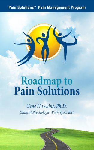 9780991058105: Roadmap to Pain Solutions