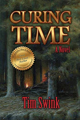 Curing Time: Swink, Tim