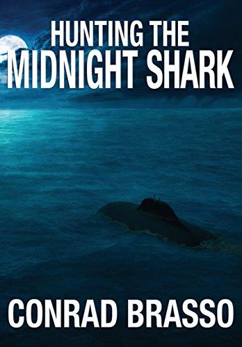 9780991111206: Hunting the Midnight Shark
