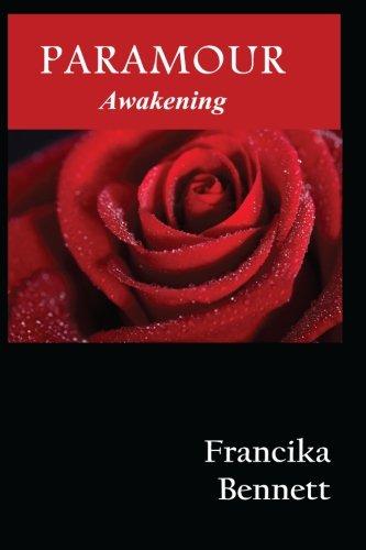 9780991112906: Paramour: Awakening (Volume 1)