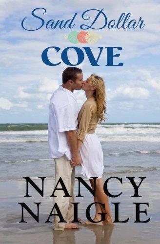 9780991127269: Sand Dollar Cove (Volume 1)