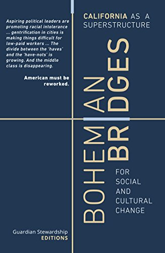 Bohemian Bridges: California as a Superstructure for: Ted Wells; Leslie