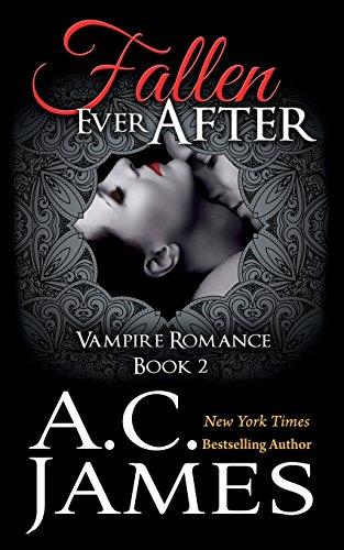 9780991148547: Fallen Ever After (Volume 2)