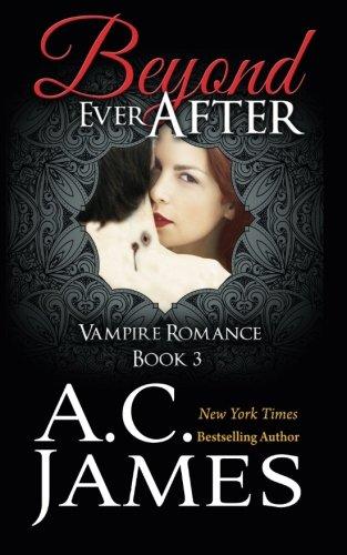 9780991148554: Beyond Ever After (Volume 3)