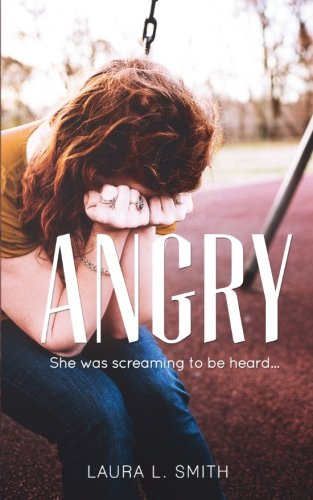 9780991152544: Angry: She was screaming to be heard (False Reflections) (Volume 3)