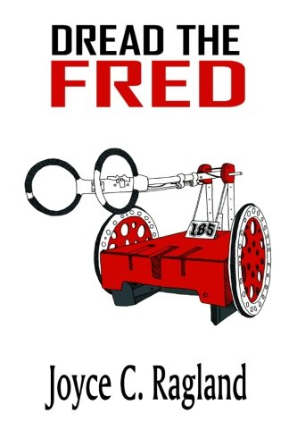9780991180509: Dread the Fred