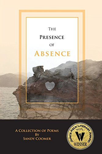 The Presence of Absence: Coomer, Sandy