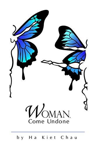 9780991208715: Woman Come Undone