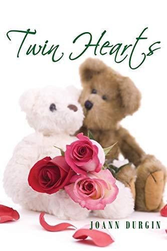 9780991225248: Twin Hearts