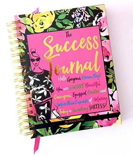 9780991232390: The Success Journal