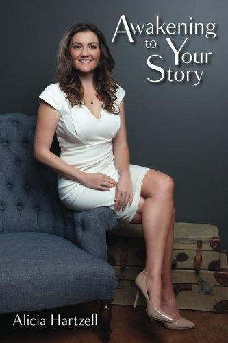 9780991242177: Awakening to Your Story
