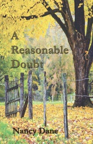 A Reasonable Doubt: Nancy Dane